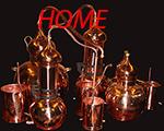 alambic-distillery