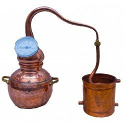 Traditional Alembic 1L