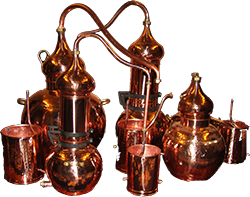 http://alambic-distillery.com